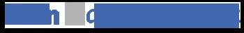 Zellin & Associates Logo